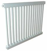 Радиатор стальной КЗТО РС 1-1000