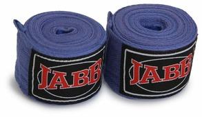 Кистевые бинты Jabb JE-3030