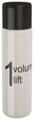 Innovator Cosmetics Состав 1 для ламинирования ресниц и бровей Volume Lift 8 мл