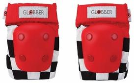 Защита колена GLOBBER Todler Pads