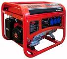 Бензиновый генератор KIRK K5000 (4000 Вт)