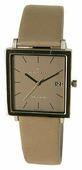 Наручные часы ROMANSON DL2133SMW(GR)