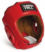 Защита головы Green hill HGB-4016