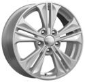 Колесный диск K&K КС778 6x16/5x114.…