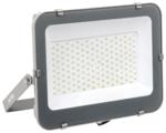 Iek LPDO701-150-K03 Прожектор СДО 07-150 светодиодный серый IP65 IEK