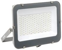 Прожектор светодиодный 150 Вт IEK СДО 07-150 (6500К)