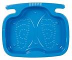 Intex Ванночка для ног 29080