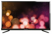Телевизор Ferguson T232FHD506