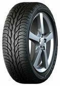 Автомобильная шина Uniroyal RainExpert 165/65 R14 79T