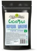 Цикорий Дары Памира CacaoMalo натуральный растворимый