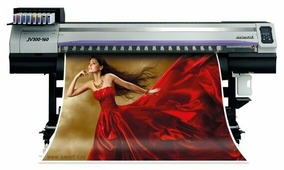 Принтер Mimaki JV300-160
