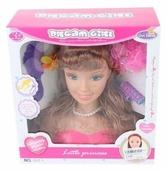 Кукла-манекен Shantou Gepai JB700357/B1577351