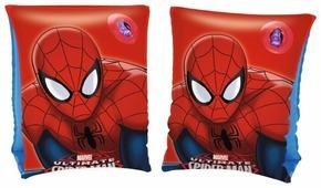 Нарукавники для плавания Bestway Spider-Man 98001 BW