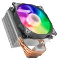 Кулер для процессора Reeven E12 RGB