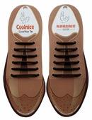 Шнурки для обуви Coolnice 30357