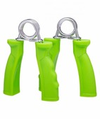 Эспандер кистевой STARFIT ES-301 зеленый