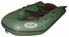Лодка Флинк 290 L БС