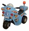 OCIE Трицикл 8350033