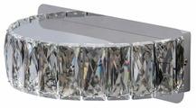Настенный светильник CHIARO Гослар 498023001
