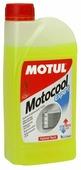 Антифриз Motul Motocool Expert -37,