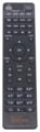 Пульт ДУ Gwire 98821 WIFIRE для приставок NetByNet
