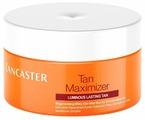 Lancaster After Sun Tan Maximizer увлажняющий гель для тела