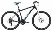 Горный (MTB) велосипед STARK Indy 26.2 D (2019)