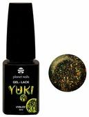 Гель-лак planet nails Yuki, 8 мл
