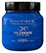 L'Oreal Professionnel L Oreal Professionnel Pro Fiber Re-Create Маска для восстановления поврежденных волос