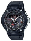 Часы CASIO G-SHOCK GST-B200B-1A