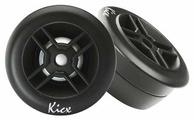 Автомобильная акустика Kicx ND 20 AL