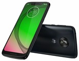 Смартфон Motorola Moto G7 Play