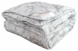 Одеяло OLTEX Версаль