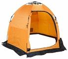 Палатка Рыболов Вьюга-1