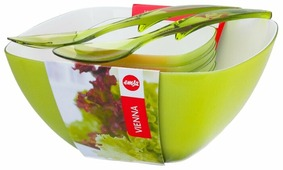 EMSA набор для салата Vienna