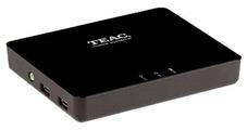 Сетевой аудиоплеер TEAC WAP-2200