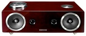Портативная акустика Samsung DA-E750