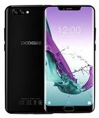 Смартфон DOOGEE Y7 Plus