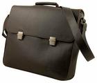 Сумка Life! Richmond 15.4 Laptop Case