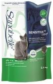Корм для кошек Bosch Petfood Sanabelle Sensitive Poultry