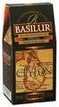 Basilur Tea Company Чай черный Basilur The island of tea Ceylon Special