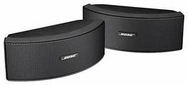 Акустическая система Bose 151 SE Environmental Speaker