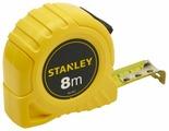 Рулетка STANLEY 0-30-457 25 мм x 8 м