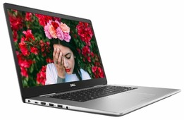 Ноутбук DELL Inspiron 7580