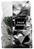 ItalWax Пленочный воск Pour Homme