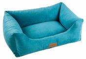 Лежак для собак Katsu Sofa Orinoko S 60х44х21 см