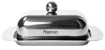 Масленка Fissman 5870