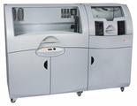 3D-принтер 3D Systems ZPrinter 650