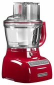Комбайн KitchenAid 5KFP1335ER