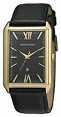Наручные часы ROMANSON TL4206MG(BK)BK